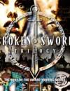 Broken Sword Trilogy Digital Download Price Comparison