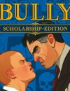 Bully Scholarship Edition Digital Download Price Comparison