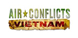 Air Conflicts Vietnam cd key best prices