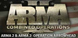 Arma 2 combined operations cd key best prices