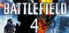 Battlefield 4 digital download best prices