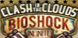 Bioshock Infinite Clash In The Clouds cd key best prices