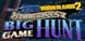 Borderlands 2 Sir Hammerlocks Big Game Hunt cd key best prices