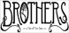 Brothers A Tale of Two Sons cd key best prices