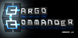 Cargo Commander cd key best prices