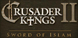 Crusader Kings 2 Sword of Islam cd key best prices