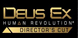 Deus Ex Human Revolution Directors Cut cd key best prices