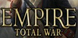 Empire Total War cd key best prices