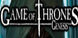 Game of Thrones cd key best prices