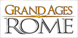 Grand Ages Rome cd key best prices