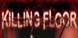 Killing Floor cd key best prices