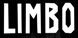 LIMBO cd key best prices