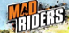 Mad Riders cd key best prices