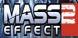Mass Effect 2cd key best prices