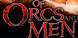 Of Orcs and Men cd key best prices