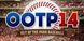 Out of the Park Baseball 14 cd key best prices
