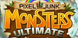 Pixeljunk Monster Ultimate cd key best prices