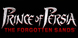 Prince of Persia The Forgotten Sands cd key best prices