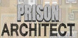 Prison Architect Xbox One cd key best prices