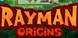 Rayman Origins cd key best prices