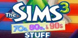 Sims 3 70s 80s... cd key best prices