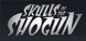 Skulls of the Shogun cd key best prices