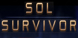 Sol Survivor cd key best prices