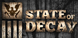 State of Decay cd key best prices