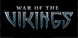 War of the Vikings cd key best prices