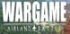 Wargame AirLand Battle cd key best prices