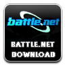 digital download via battlenet