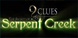 9 Clues Secret of Serpents Creek cd key best prices