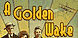 A Golden Wake cd key best prices