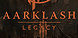 Aarklash Legacy cd key best prices