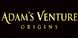 Adams Venture Origins cd key best prices