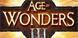 Age of Wonders 3 digital download best prices