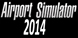 Airport Simulator 2014 cd key best prices