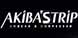 Akibas Trip Undead and Undressed PS3 cd key best prices