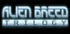Alien Breed Trilogy cd key best prices