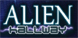 Alien Hallway cd key best prices
