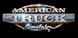 American Truck Simulator cd key best prices