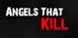 Angels That Kill cd key best prices