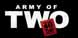 Army of Two The 40th Day Xbox 360 cd key best prices