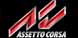 Assetto Corsa PS4 cd key best prices