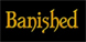 Banished cd key best prices
