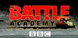 Battle Academy cd key best prices