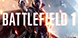 Battlefield 1 digital download best prices