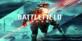 Battlefield 2042 digital download best prices