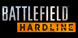 Battlefield Hardline cd key best prices