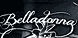 Belladonna cd key best prices
